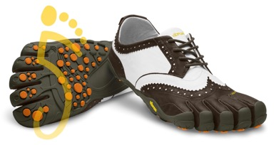 Vibram_FiveFingers_Golf_Shoes (1)